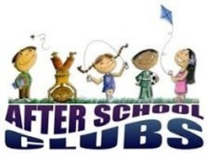 CES-Afterschool-clubs.jpg