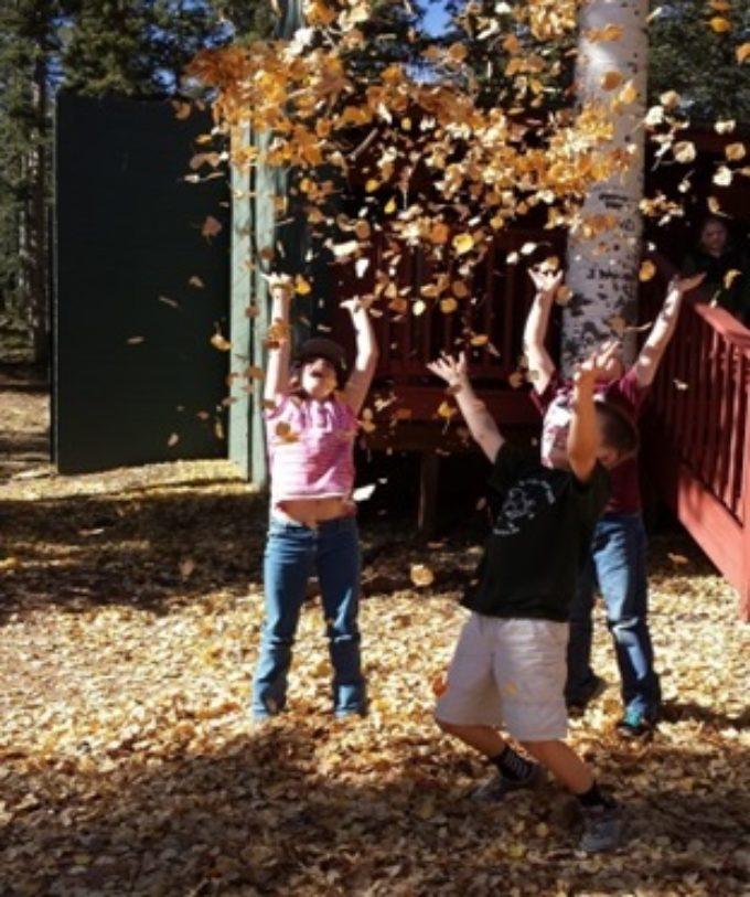 CES-Beautiful-fall.jpg