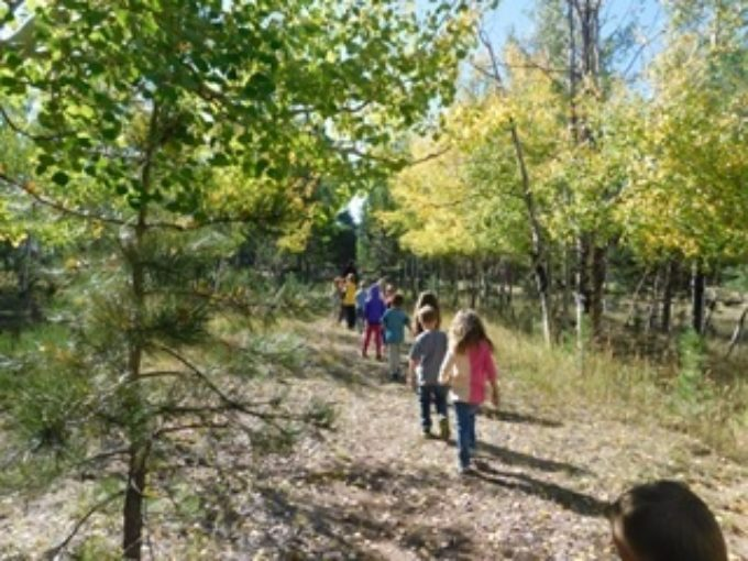 CES-Kindergarten-on-the-nature-walk.jpg