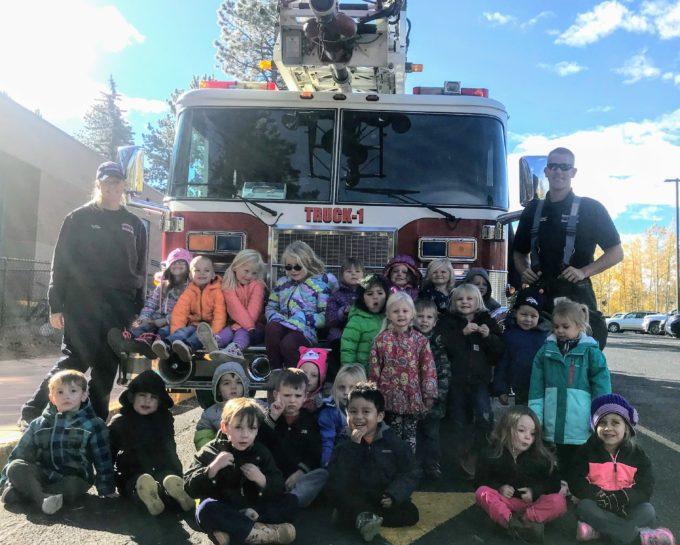 CES-Preschool-firetruck.jpg