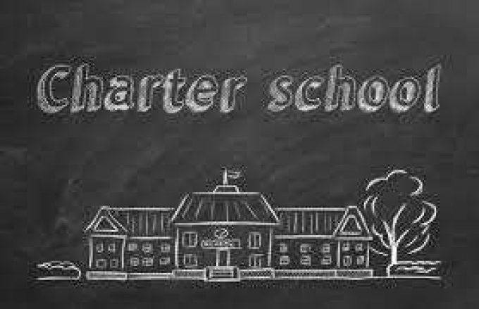 charter-school.jpg