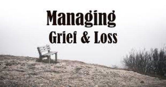 grief-and-loss.jpg