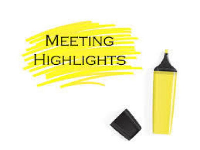 meeting-highlights.jpg