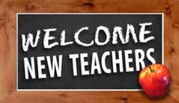 new-teacher.jpg