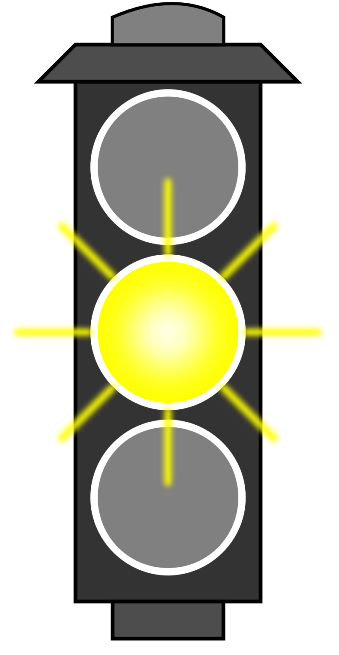 yellow-lt_190411_212935.png