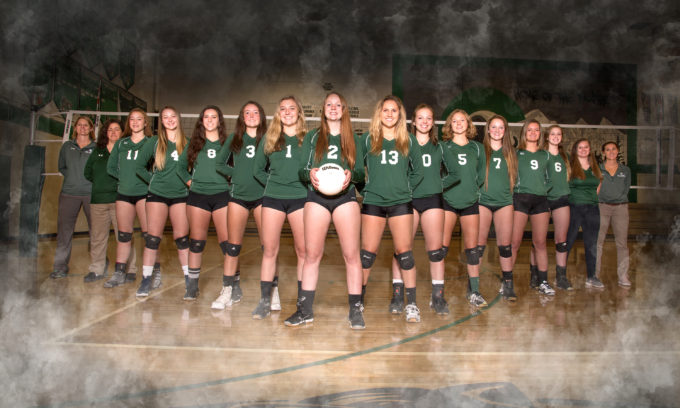 Copy-of-WPHS-Volleyball-Varsity-18.jpg