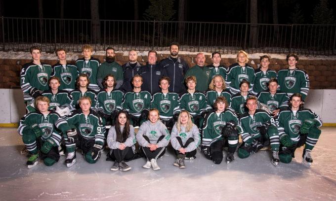 WPHS-Hockey-2019-yb.jpg