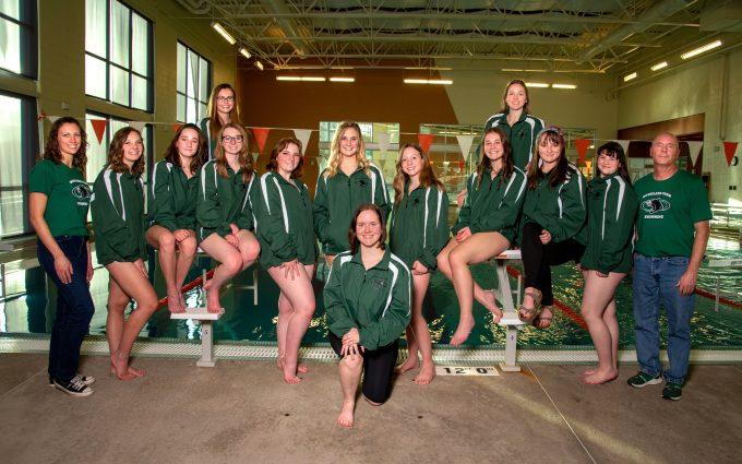 WPHS-Swim-Team-2020.jpg
