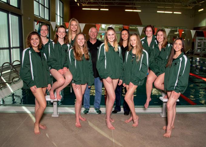 WPHS-Swim-team-2019.jpg