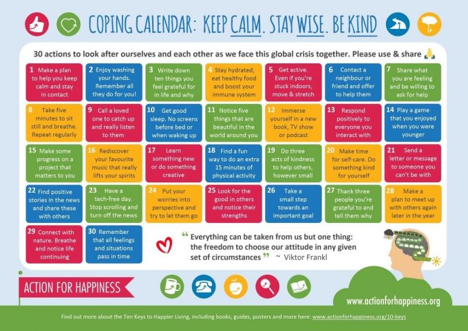 Coping-Calendar.jpg