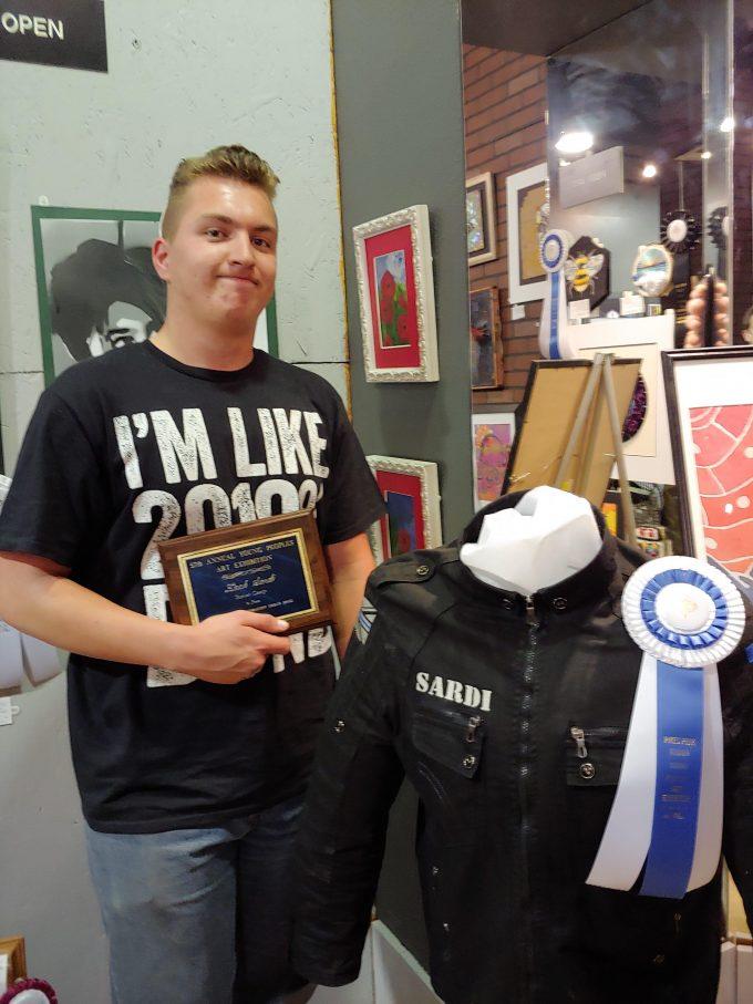 Zach-Sardi-1st-place-Fashion-design.jpg