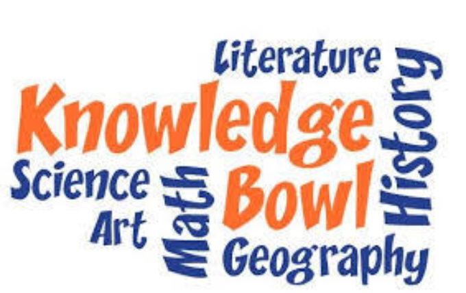 knowledge bowl wordle