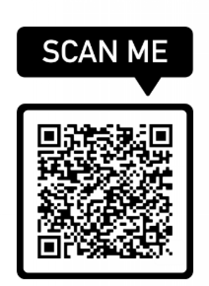 scan-me.png