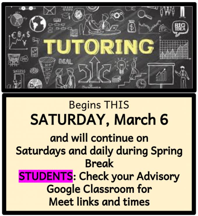 tutoring_210304_224630.png